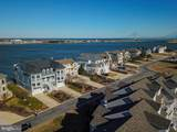 35 Inlet View - Photo 73