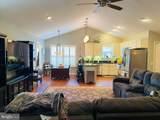 30944 Sandy Ridge Drive - Photo 5