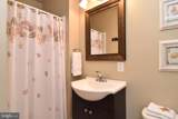 8908 Rusty Anchor Road - Photo 24
