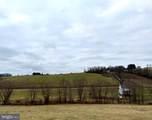 4857 Wolfgang Road - Photo 20