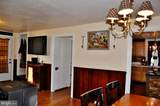 5051 Tannery Road - Photo 12