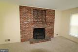 15309 Bunchberry Court - Photo 10