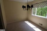 15309 Bunchberry Court - Photo 11