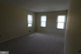 15309 Bunchberry Court - Photo 23