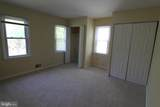 15309 Bunchberry Court - Photo 28