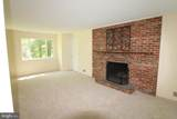 15309 Bunchberry Court - Photo 8