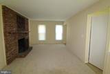 15309 Bunchberry Court - Photo 9