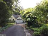 3625 Edencroft Road - Photo 40