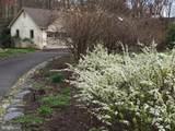 3625 Edencroft Road - Photo 41