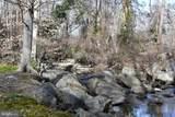 3625 Edencroft Road - Photo 47