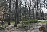 3625 Edencroft Road - Photo 49
