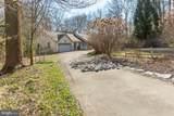 3625 Edencroft Road - Photo 51