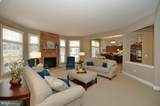 36335 Silcott Meadow Place - Photo 10