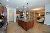 36335 Silcott Meadow Place - Photo 18