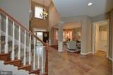36335 Silcott Meadow Place - Photo 25
