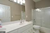 36335 Silcott Meadow Place - Photo 35