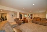 36335 Silcott Meadow Place - Photo 42
