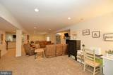 36335 Silcott Meadow Place - Photo 44