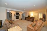 36335 Silcott Meadow Place - Photo 45