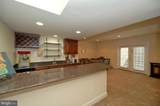 36335 Silcott Meadow Place - Photo 46