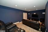 36335 Silcott Meadow Place - Photo 47