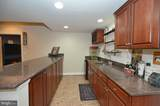 36335 Silcott Meadow Place - Photo 48
