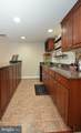 36335 Silcott Meadow Place - Photo 49