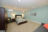 36335 Silcott Meadow Place - Photo 54