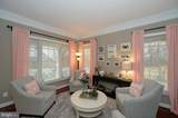 36335 Silcott Meadow Place - Photo 8