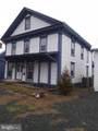 7415 Maple Street - Photo 5