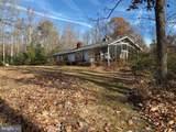 24065 Mill Cove Road - Photo 30