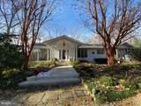 24065 Mill Cove Road - Photo 33