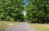 33150 Hummingbird Lane - Photo 2