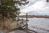 2717 Bay Shore Drive - Photo 18
