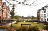 10871 Symphony Park Drive - Photo 5