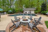 3531 Old Trail Road - Photo 64