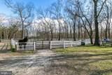 328 Pricketts Mill Road - Photo 40