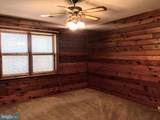 30259 Fire Tower Road - Photo 55