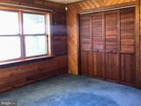 30259 Fire Tower Road - Photo 56