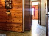 30259 Fire Tower Road - Photo 58