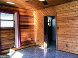 30259 Fire Tower Road - Photo 64