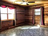30259 Fire Tower Road - Photo 65