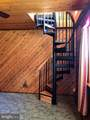 30259 Fire Tower Road - Photo 66