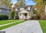 5914 Brackenridge Avenue - Photo 2
