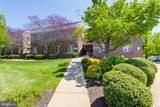 3875 Plaza Drive - Photo 4