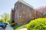 3875 Plaza Drive - Photo 6