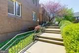 3875 Plaza Drive - Photo 7