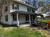 1128 Old Westminster Pike - Photo 2
