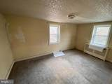 1128 Old Westminster Pike - Photo 26