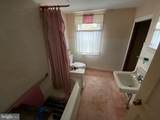 1128 Old Westminster Pike - Photo 27